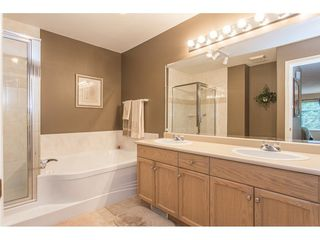 """Photo 13: 1973 PARKWAY Boulevard in Coquitlam: Westwood Plateau House 1/2 Duplex for sale in """"WESTWOOD PLATEAU"""" : MLS®# R2224230"""