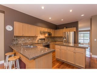 """Photo 4: 1973 PARKWAY Boulevard in Coquitlam: Westwood Plateau House 1/2 Duplex for sale in """"WESTWOOD PLATEAU"""" : MLS®# R2224230"""