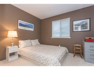 """Photo 14: 1973 PARKWAY Boulevard in Coquitlam: Westwood Plateau House 1/2 Duplex for sale in """"WESTWOOD PLATEAU"""" : MLS®# R2224230"""