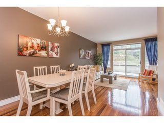 """Photo 9: 1973 PARKWAY Boulevard in Coquitlam: Westwood Plateau House 1/2 Duplex for sale in """"WESTWOOD PLATEAU"""" : MLS®# R2224230"""