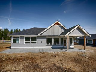 Photo 25: 531 Nebraska Dr in CAMPBELL RIVER: CR Willow Point House for sale (Campbell River)  : MLS®# 775140