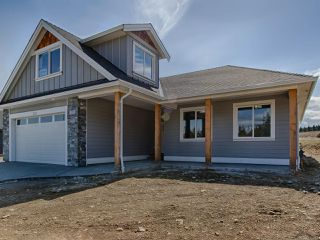 Photo 3: 531 Nebraska Dr in CAMPBELL RIVER: CR Willow Point House for sale (Campbell River)  : MLS®# 775140