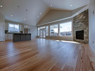 Photo 12: 531 Nebraska Dr in CAMPBELL RIVER: CR Willow Point House for sale (Campbell River)  : MLS®# 775140