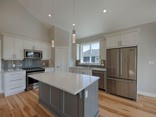 Photo 4: 531 Nebraska Dr in CAMPBELL RIVER: CR Willow Point House for sale (Campbell River)  : MLS®# 775140