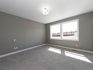 Photo 13: 531 Nebraska Dr in CAMPBELL RIVER: CR Willow Point House for sale (Campbell River)  : MLS®# 775140