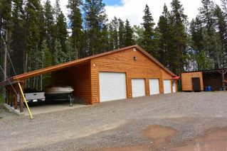 Photo 19: Bulkley Riverfront | 405 Raymond Road Smithers