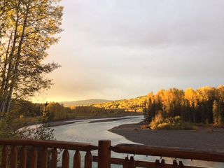 Photo 20: Bulkley Riverfront | 405 Raymond Road Smithers