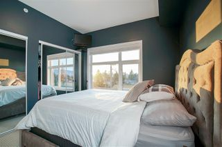 "Photo 9: 412 12070 227 Street in Maple Ridge: East Central Condo for sale in ""Station One"" : MLS®# R2228127"