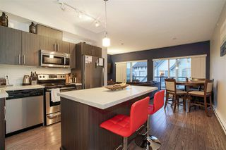 "Photo 3: 412 12070 227 Street in Maple Ridge: East Central Condo for sale in ""Station One"" : MLS®# R2228127"