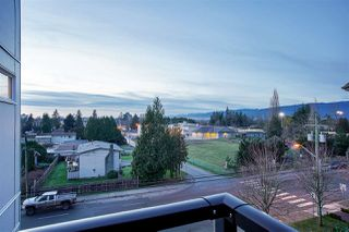 "Photo 17: 412 12070 227 Street in Maple Ridge: East Central Condo for sale in ""Station One"" : MLS®# R2228127"