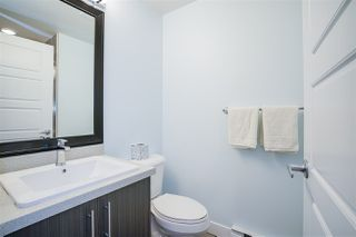 "Photo 8: 412 12070 227 Street in Maple Ridge: East Central Condo for sale in ""Station One"" : MLS®# R2228127"