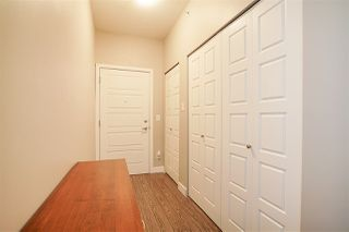 "Photo 13: 412 12070 227 Street in Maple Ridge: East Central Condo for sale in ""Station One"" : MLS®# R2228127"