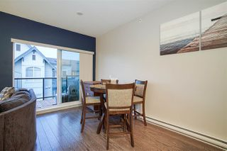 "Photo 6: 412 12070 227 Street in Maple Ridge: East Central Condo for sale in ""Station One"" : MLS®# R2228127"