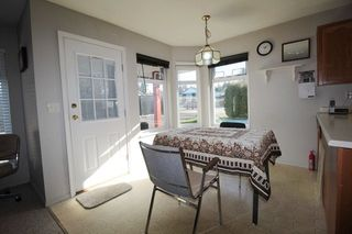 """Photo 6: 4814 209 Street in Langley: Langley City House for sale in """"Newlands"""" : MLS®# R2241298"""