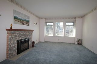"Photo 2: 4814 209 Street in Langley: Langley City House for sale in ""Newlands"" : MLS®# R2241298"