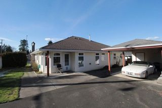 "Photo 12: 4814 209 Street in Langley: Langley City House for sale in ""Newlands"" : MLS®# R2241298"