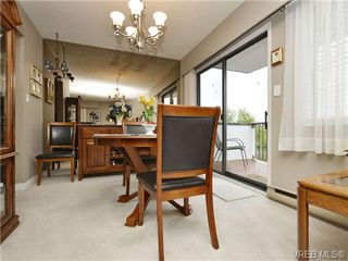 Photo 19: 402 1052 Rockland Avenue in VICTORIA: Vi Downtown Residential for sale (Victoria)  : MLS®# 349517