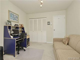 Photo 9: 402 1052 Rockland Avenue in VICTORIA: Vi Downtown Residential for sale (Victoria)  : MLS®# 349517