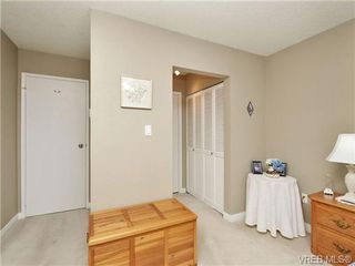 Photo 11: 402 1052 Rockland Avenue in VICTORIA: Vi Downtown Residential for sale (Victoria)  : MLS®# 349517