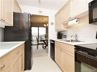 Photo 13: 402 1052 Rockland Avenue in VICTORIA: Vi Downtown Residential for sale (Victoria)  : MLS®# 349517