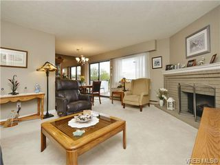 Photo 14: 402 1052 Rockland Avenue in VICTORIA: Vi Downtown Residential for sale (Victoria)  : MLS®# 349517