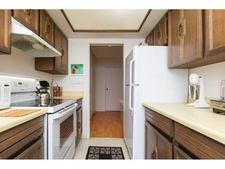 """Photo 9: 103 1379 MERKLIN Street: White Rock Condo for sale in """"The Rosewood"""" (South Surrey White Rock)  : MLS®# R2242264"""