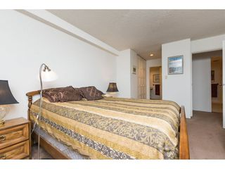 """Photo 12: 103 1379 MERKLIN Street: White Rock Condo for sale in """"The Rosewood"""" (South Surrey White Rock)  : MLS®# R2242264"""