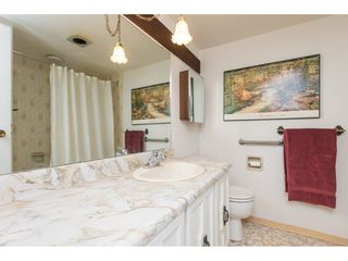 """Photo 16: 103 1379 MERKLIN Street: White Rock Condo for sale in """"The Rosewood"""" (South Surrey White Rock)  : MLS®# R2242264"""
