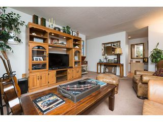 """Photo 3: 103 1379 MERKLIN Street: White Rock Condo for sale in """"The Rosewood"""" (South Surrey White Rock)  : MLS®# R2242264"""