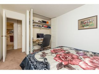 """Photo 15: 103 1379 MERKLIN Street: White Rock Condo for sale in """"The Rosewood"""" (South Surrey White Rock)  : MLS®# R2242264"""