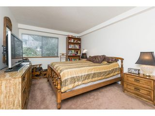 """Photo 11: 103 1379 MERKLIN Street: White Rock Condo for sale in """"The Rosewood"""" (South Surrey White Rock)  : MLS®# R2242264"""