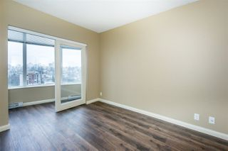 Photo 13: 3307 892 CARNARVON Street in New Westminster: Downtown NW Condo for sale : MLS®# R2246949