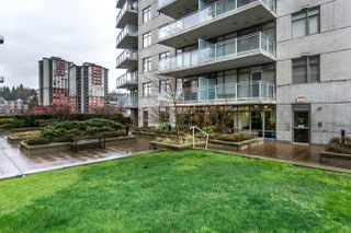 Photo 9: 3307 892 CARNARVON Street in New Westminster: Downtown NW Condo for sale : MLS®# R2246949