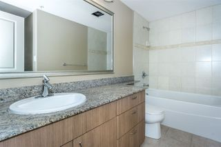 Photo 11: 3307 892 CARNARVON Street in New Westminster: Downtown NW Condo for sale : MLS®# R2246949
