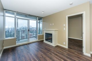 Photo 7: 3307 892 CARNARVON Street in New Westminster: Downtown NW Condo for sale : MLS®# R2246949