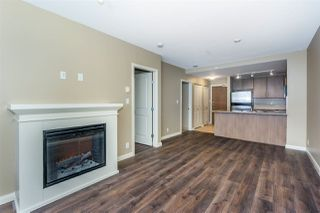 Photo 10: 3307 892 CARNARVON Street in New Westminster: Downtown NW Condo for sale : MLS®# R2246949
