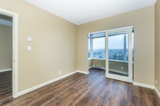 Photo 12: 3307 892 CARNARVON Street in New Westminster: Downtown NW Condo for sale : MLS®# R2246949