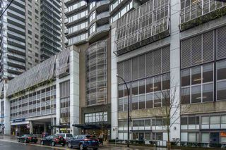 Photo 17: 3307 892 CARNARVON Street in New Westminster: Downtown NW Condo for sale : MLS®# R2246949