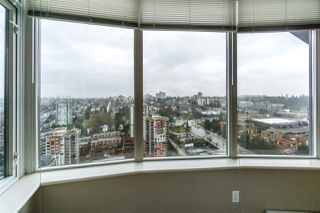 Photo 16: 3307 892 CARNARVON Street in New Westminster: Downtown NW Condo for sale : MLS®# R2246949