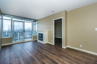Photo 6: 3307 892 CARNARVON Street in New Westminster: Downtown NW Condo for sale : MLS®# R2246949
