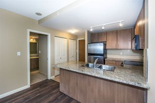 Photo 4: 3307 892 CARNARVON Street in New Westminster: Downtown NW Condo for sale : MLS®# R2246949