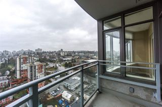 Photo 19: 3307 892 CARNARVON Street in New Westminster: Downtown NW Condo for sale : MLS®# R2246949