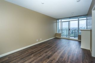 Photo 8: 3307 892 CARNARVON Street in New Westminster: Downtown NW Condo for sale : MLS®# R2246949