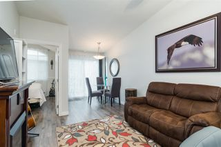 "Photo 4: 408 19939 55A Avenue in Langley: Langley City Condo for sale in ""Madison Crossing"" : MLS®# R2250856"
