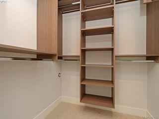 Photo 15:  in VICTORIA: Vi Fernwood Strata Duplex Unit for sale (Victoria)  : MLS®# 389751