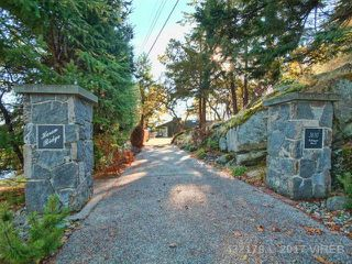 Photo 2: 3610 OUTRIGGER ROAD in NANOOSE BAY: House for sale : MLS®# 469737