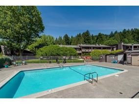 "Photo 20: 214 34909 OLD YALE Road in Abbotsford: Abbotsford East Townhouse for sale in ""The Gardens~"" : MLS®# R2254662"