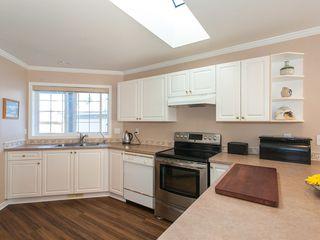 Photo 11: 1333 Leeward Way in Qualicum Beach: House for sale