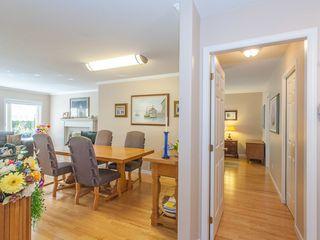 Photo 10: 1333 Leeward Way in Qualicum Beach: House for sale