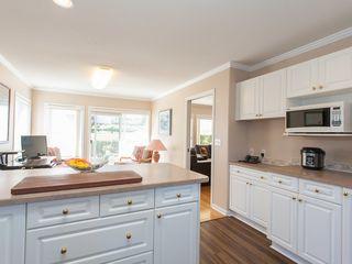 Photo 18: 1333 Leeward Way in Qualicum Beach: House for sale